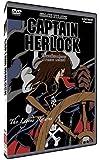 Space Pirate Captain Herlock - The Legend Returns (Vol. 1)