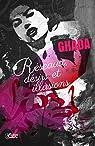 Réseaux, désirs et illusions par Ghada