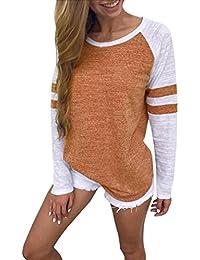 9da31ce6b Amazon.com  Oranges - Fashion Hoodies   Sweatshirts   Clothing ...