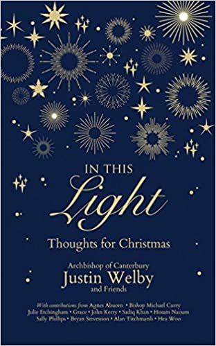 Descargar Torrent Online In This Light: Thoughts For Christmas; Library Edition It Epub