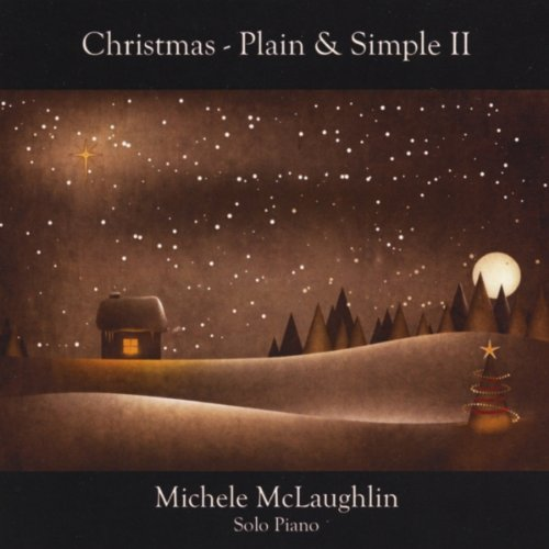 Christmas - Plain & Simple II