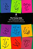 The Funny Side: 101 Humorous Poems (Faber Poetry)