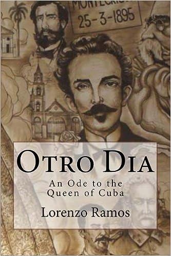 Otro Dia: An Ode to the Queen of Cuba