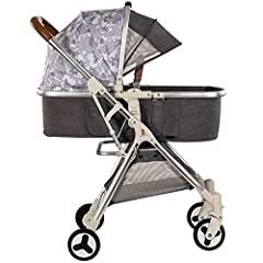 Product description: Focus on infant industry & Perfect service team focus on manufacturing and selling baby strollers, baby car seats, infant car seats ( baby carriers ), foldable baby bicycle and other baby products. We have our own fac...
