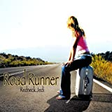 Road Runner by Redneck Jedi (2009-03-17)