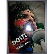 DO IT!: Scenarios of the Revolution