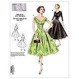 Vogue Patterns V2903 Misses'/Misses' Petite