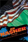 Nasher:The Asp, Paul Gillcrist, 0595744567