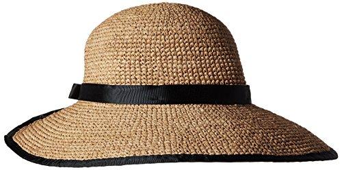 callanan-womens-raffia-open-back-facesaver-hat-natural-one-size
