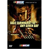 Nascar: Dale Earnhardt Jr