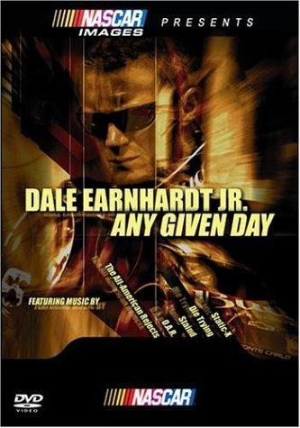 Buy nascar race dvd
