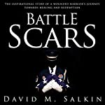 Battle Scars | David M. Salkin