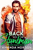 Bargain eBook - Back with the Stuntman