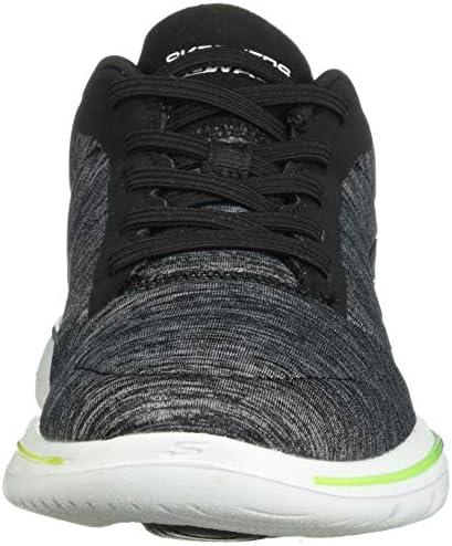 Skechers Women's Go Walk 5-124025 Sneaker
