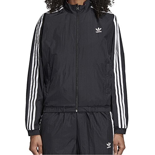 adidas Track Top Os Tt noir/multicolore taille: 34 XS (X-Small)