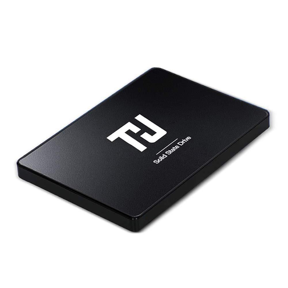 480GB SSD 3D NAND 2.5 THU