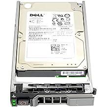 "Dell 342-5521 - 1.2TB 2.5"" SAS 10K 6Gb/s HS Hard Drive"
