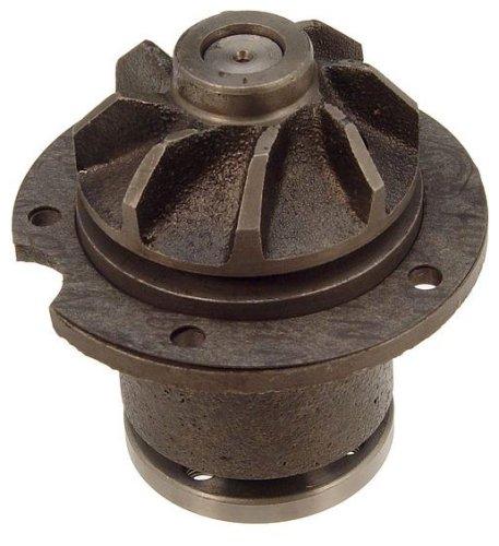 Geba Water Pump