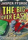 The Big Over Easy par Fforde