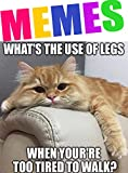 Memes: Amazing Meme Collection: Latest Funny Memes, Jokes and Pictures (Memes 2018)
