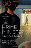 The Prime Minister's Secret Agent (Maggie Hope) by  Susan Elia MacNeal in stock, buy online here