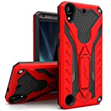 HTC Desire 530 Case, Zizo [Static Series] Shockproof - Best Reviews Guide