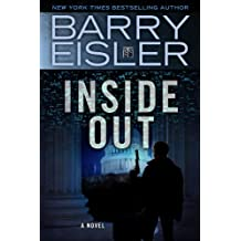 Inside Out (Ben Treven Book 2)