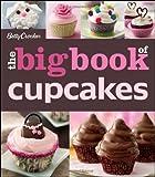 """Betty Crocker Big Book of Cupcakes"" av Betty Crocker"