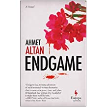 Endgame: A Novel