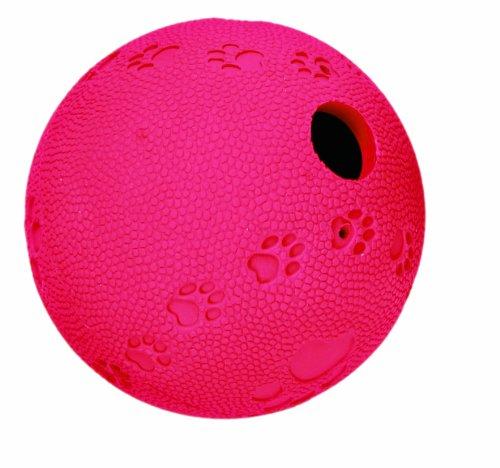 Trixie 34943 Dog Activity Labyrinth-Snacky ø 11 cm (farblich sortier)