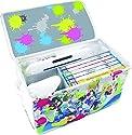 スプラトゥーン イカす キャンバスボックスの商品画像