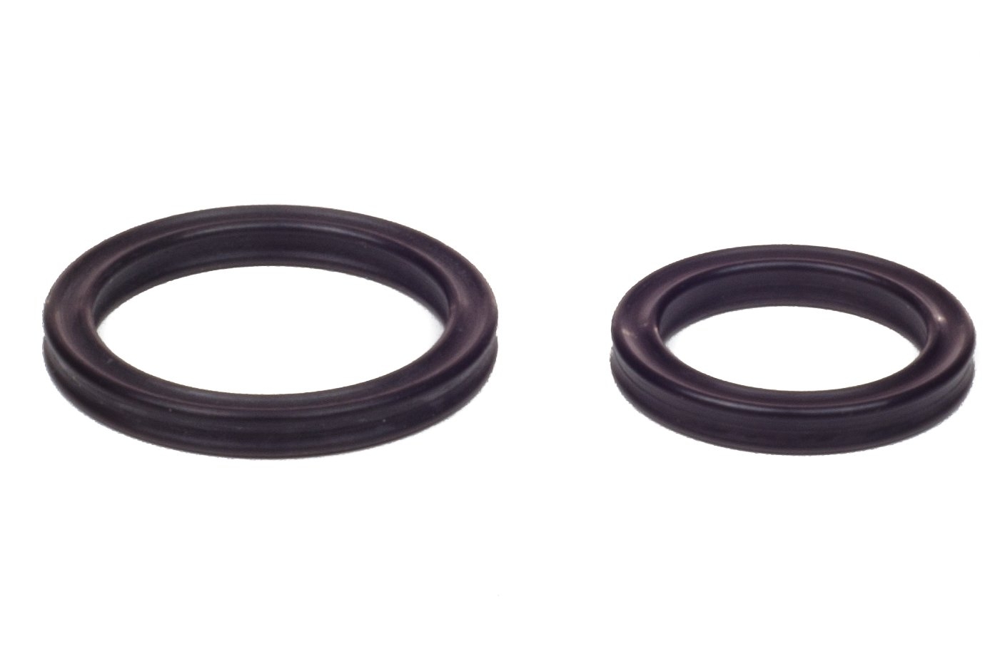 Seastar HS5176 Aftermarket Helm Seal Kit - Sea Star Hydraulic Steering Kit for Boat Helm for HH5271 & More by Kit King Teleflex HC5345 Boats by Kit King USA (Image #4)