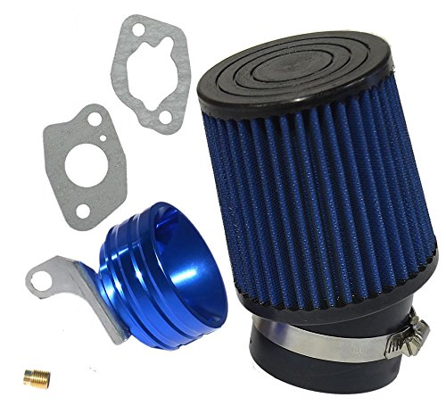 Predator 212 Air Filter ★ Best Value ★ Top Picks Updated