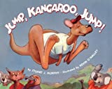 Jump, Kangaroo, Jump!, Stuart J. Murphy, 0060276142