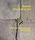 Alan Sonfist Nature End Art Environ, Alan Sonfist and Wolfgang Becker, 0615125336