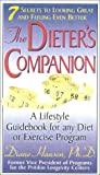 The Dieter's Companion, Diane Hanson, 0867308834