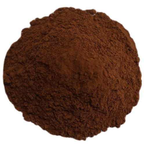 Apple Pie Spice 25 lbs by OliveNation