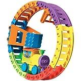 TOMY Choo-Choo Loop Toy Vehicle