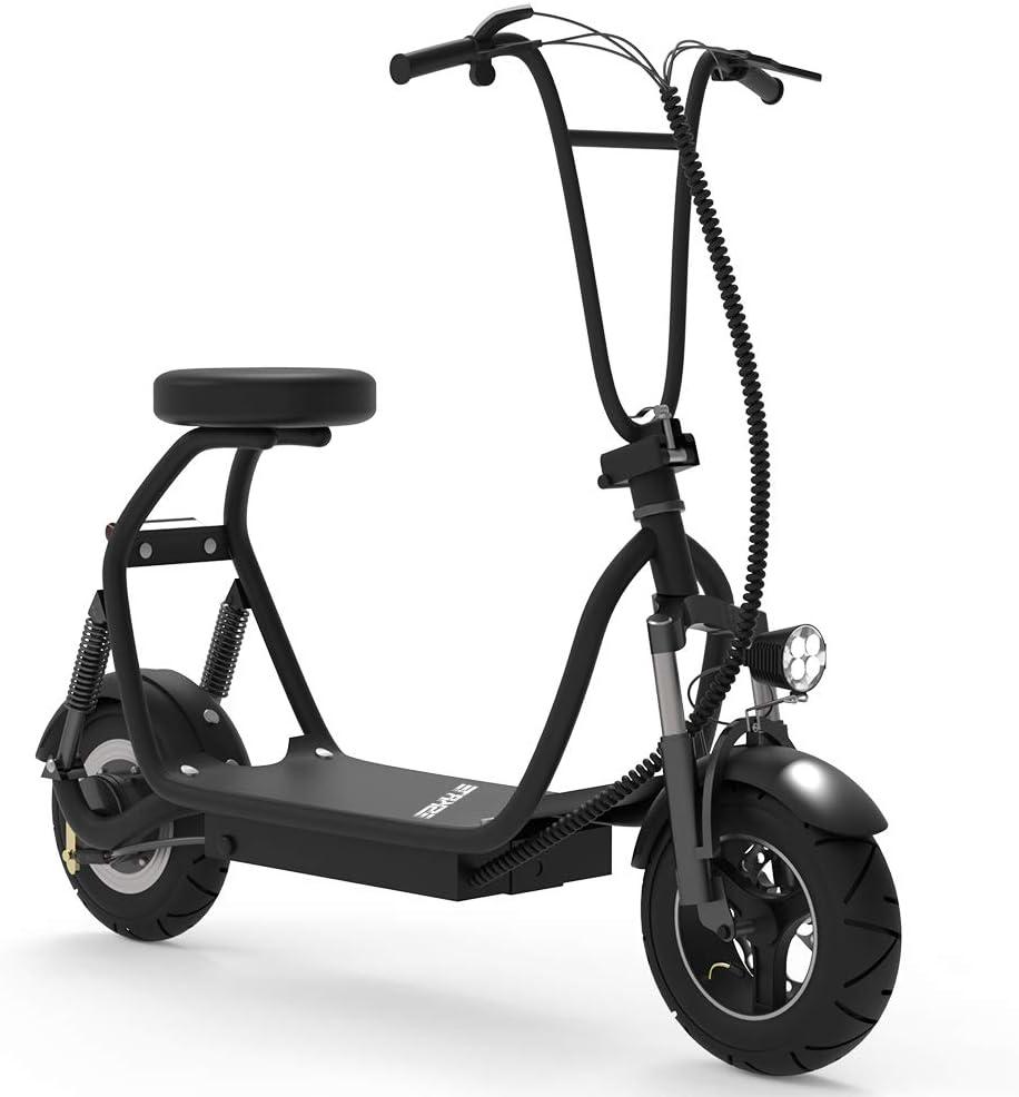 Skrt Electric Scooter