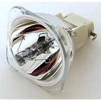 Boxlight Pro7501DP Series Projector 7500 Lumens