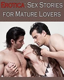 Mature lovers stories