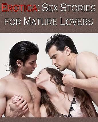 Mallu uncensored nude images