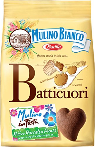 mulino-bianco-batticuori-350g