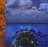 M'Ocean by Stearns, Michael (2007-12-10)