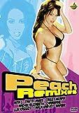 Peach Remixes