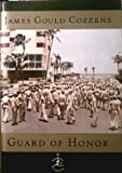 Image of Guard of Honor (Modern Library)