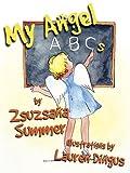 My Angel ABCs