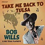Take Me Back to Tulsa (4CD)