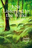 I Sit Listening to the Wind