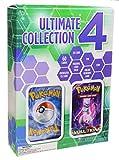 Pokemon TCG Ultimate Collection